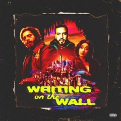 French Montana - Writing On The Wall Ft. Cardi B & Post Malone
